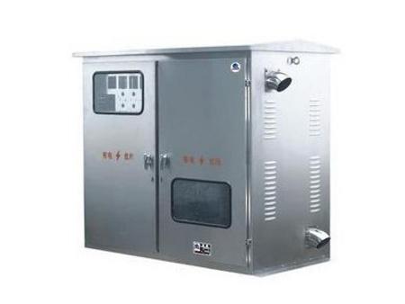 JP型户外农网配电箱
