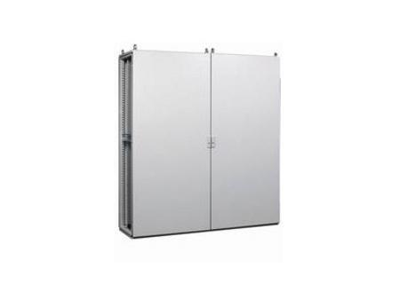 XM低压配电箱