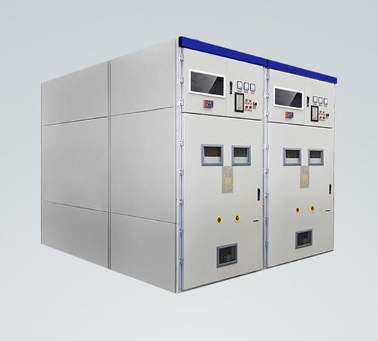 上开科技高压配电柜质量有保证